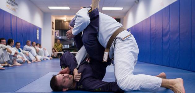 passaic county brazilian jiu jitsu