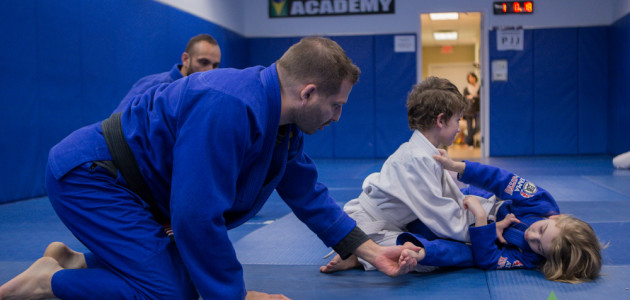 passaic-county-kids-martial-arts